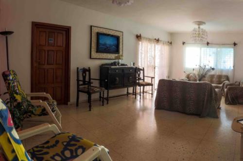 Cienf Villa Maria Salone1