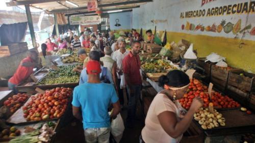 Escursione 4 Un giorno da cubano2