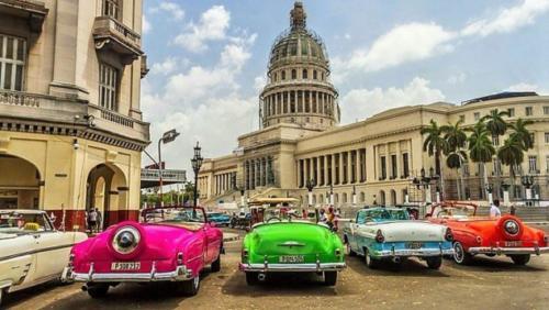 Escursione 4 Un giorno da cubano3