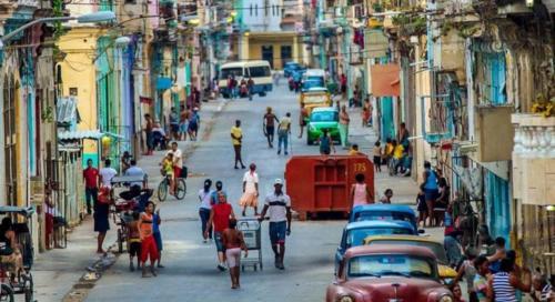 Escursione 4 Un giorno da cubano4