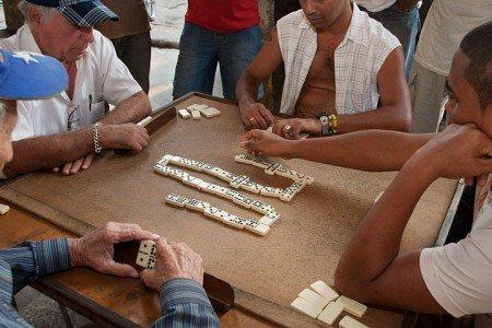 Escursione 4 Un giorno da cubano5