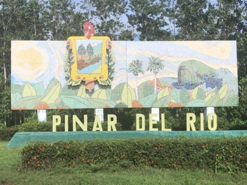 Escursione lunga 2 Viñ-Levisa5