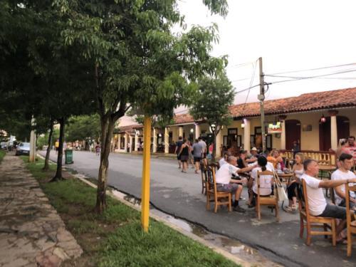 Escursione lunga 2 Viñ-Levisa7
