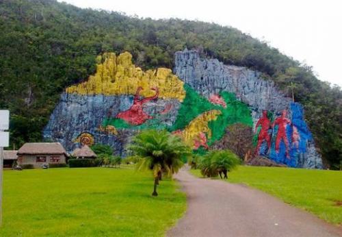 Escursione3 Viñales13