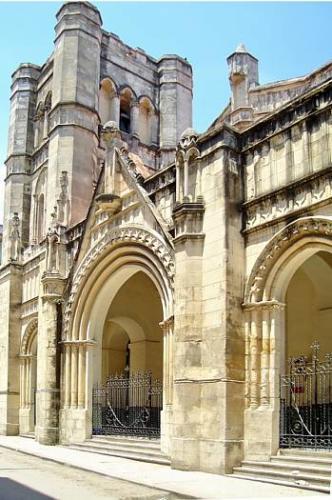 Escursiones 5 Las religiones y el sincretismo5